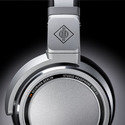 Neumann Headphone NDH 20