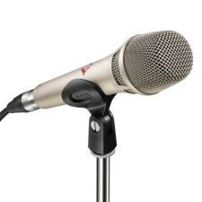 KMS Serie by Neumann