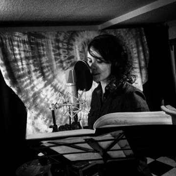 Neumann ethen_martin and robinmackillop recording vocals