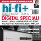 hifi+ interview