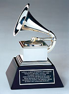 Technical Grammy
