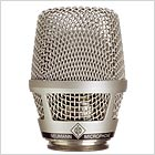 KK 105 S microphone head