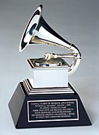 Technical Grammy 1999