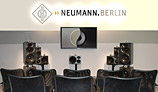 Another novelty: Neumann monitor demos