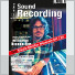 KH 120 review, Sound & Recording, 01/2011, German